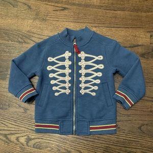 EUC Genuine Kids Sweatshirt Sz 3T